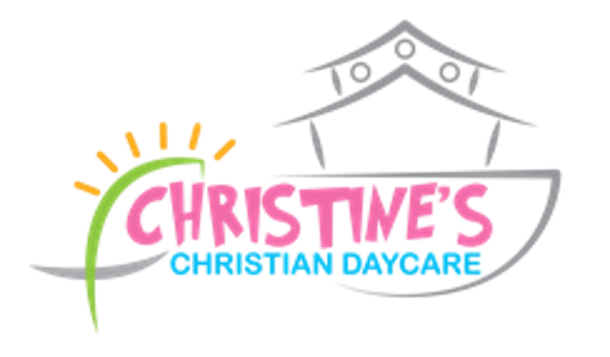 Christine's Christian Day Care